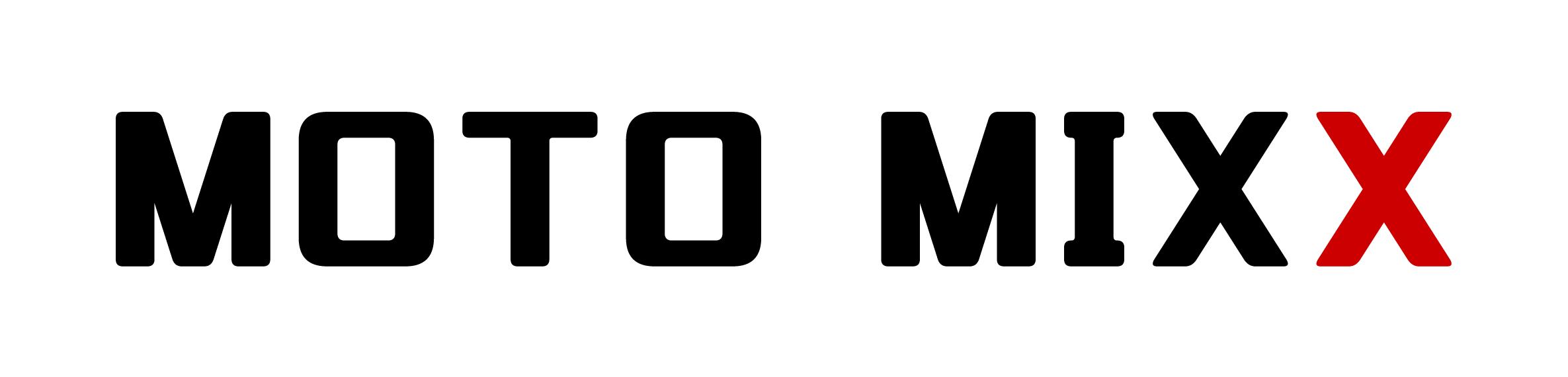 モトミックス